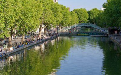 Témoignage : Nuisance sur le canal Saint Martin : Pourquoi, excédé, je vend mon appartement…
