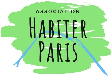 Habiter Paris