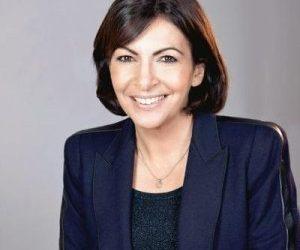 Lettre ouverte à Madame Hidalgo et aux prochains candidats à la Mairie de Paris