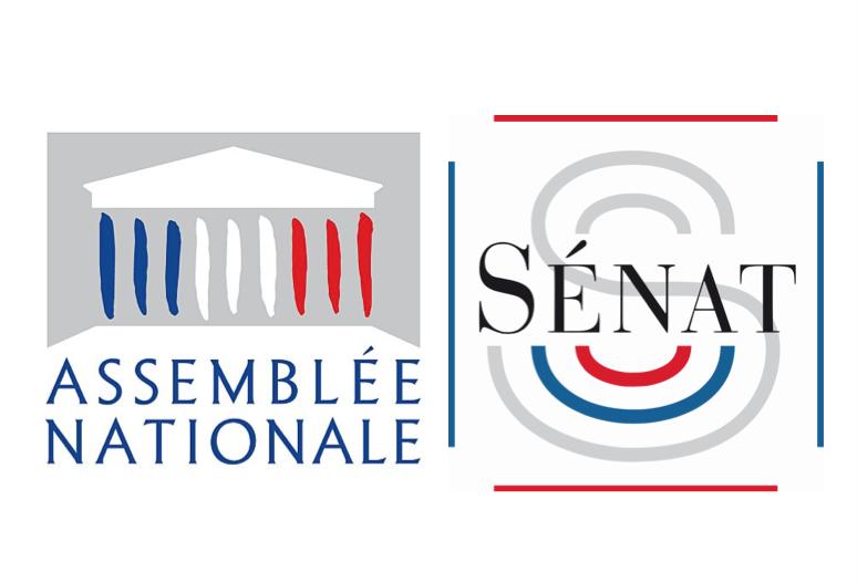 Lettre urgente aux membres de la Commission Mixte Paritaire Sénat – Assemblée Nationale